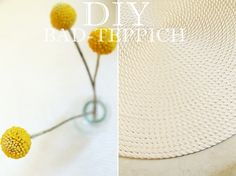 DIY :: Bad-Teppich   Livelifedeeply - now