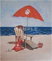 South Carolina Art Paintings Prints Art for sale online