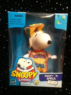 Action Figure Keychain Charm Cute Toy Music Penuts SNOOPY Rock/'n Roll Party