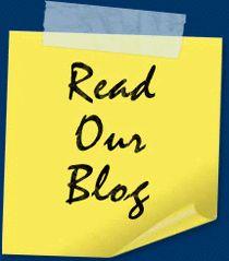 Read Our Blog Best Email Marketing Software, Social Media, Reading, Diva, Blog, Reading Books, Divas, Blogging, Social Networks