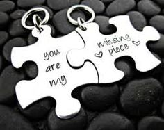 Image result for matching jigsaw tattoos