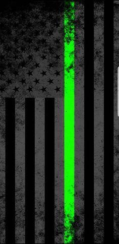 Usa Flag Wallpaper, American Flag Wallpaper, American Flag Art, Hipster Wallpaper, Thin Blue Line Wallpaper, Lines Wallpaper, Cool Wallpaper, Flag Background, Picsart Background