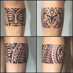 maori tattoos about Tribal Tattoos, Geometric Wolf Tattoo, Forearm Tattoos, Arm Band Tattoo, Body Art Tattoos, Hand Tattoos, Maori Tattoos, Nice Tattoos, Tattos