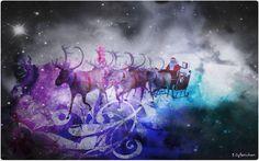snowville2013 #3 www.sparkiecyberstar.com