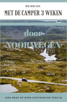 A comprehensive finances move guide to the nation of Sweden along with instructions on steps to do, see, tips to save money, priced . Norway Vacation, Norway Travel, Jotunheimen National Park, Road Trip Europe, Beste Hotels, Lofoten, Top Travel Destinations, Wanderlust, Beautiful Places To Travel