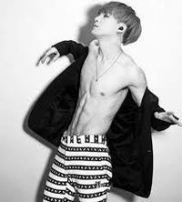 Read Min Yoongi from the story ~×🌚Shinoz/Packs Encuerados🌚×~ by __SadGhost__ (👻Ghosty👻) with 863 reads. k-pop, fotos, detodo. Esas abs papu, ahr, se me pa. Suga Suga, Suga Abs, Min Yoongi Bts, Bts Bangtan Boy, Jungkook Hot, Foto Bts, Bts Photo, Namjoon, Taehyung