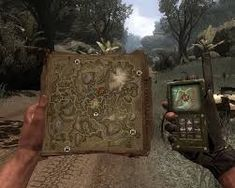 Image result for all farcry maps