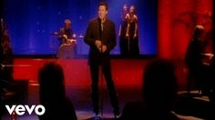 Music video by Vince Gill performing If You Ever Have Forever In Mind. (C) 1998 MCA Nashville Country Music Videos, Country Music Stars, Country Songs, Music Web, Good Music, Guitar Songs, Music Songs, Country Western Singers, Vince Gill