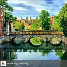 #Cambridge -How do you make a great first impression?  #Job #VideoResume #VideoCV #jobs #jobseekers #careerservices #career #students #fraternity #sorority #travel #application #HumanResources #HRManager #vets #Veterans #CareerSummit #studyabroad #volunteerabroad #teachabroad #TEFL #LawSchool #GradSchool #abroad #ViewYouGlobal viewyouglobal.com ViewYou.com #markethunt MarketHunt.co.uk bit.ly/viewyoupaper #HigherEd #CambridgeUniversity