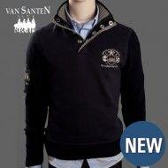 van Santen ® Pull VSP Winter 2012