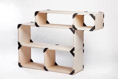 http://design-milk.com/michael-bernard/nooks_shelf_system_michael_bernard-1/