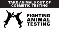 Ten Reasons Why You Should Use Cruelty-Free Cosmetics