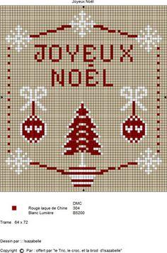 Joyeux_No_l