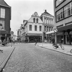 Oude Boteringestraat , Groningen