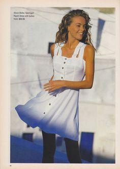 Dolly December 1990 | Alison Brahe & Jones 03.jpeg