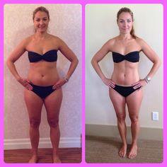 3 Week Diet dans fitness f528829c67d91b0d8fee01902ec920ef
