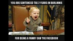 This is just me to a tee .ever month fb ban Flmao