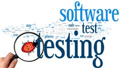Software Testing Services – Things to Search For