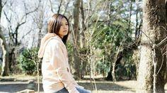 YUI Yui, Drawing People, High Neck Dress, Dresses With Sleeves, Long Sleeve, Fashion, Turtleneck Dress, Moda, Sleeve Dresses