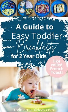 Easy Toddler Lunches, Healthy Toddler Meals, Toddler Food, Toddler Preschool, Kids Meals, Kids And Parenting, Parenting Hacks, Meal Plan For Toddlers, Meal Ideas
