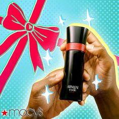 100 Gifts For Him Ideas Gifts For Him Gifts Gifts For Techies