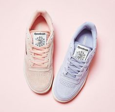 the best attitude cad09 dc7f1 Nike Flyknit Trainer, Converse All Star, Pink Converse, Nike Trainers,  Leather Trainers
