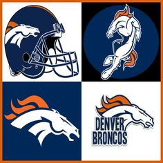 Denver Broncos American Sports, Denver Broncos, Nhl, Disney Characters, Fictional Characters, Fantasy Characters