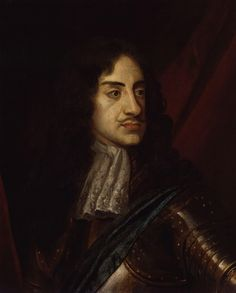 king-charles-ii-painting-unknown-artist-oil-painting-reproduction