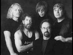 Creedence Clearwater Revisited en Argentina 1998 (full concert)  Lista de Temas: 00:00 Born on the bayou 05:04 Green river 08:40 Lodi 12:25 Commotion 15:13 Who'll stop the rain 17:50 Susie Q 27:55 Hey tonight 33:11 Long as I can see the light 36:39 Down on the corner 40:10 Looking out my back door 43:06 Cotton fields 46:29 Tombstone shadow 50:05 Heard it through the grapevine 1:04:01 Midnight special 1:08:23 Bad moon rising 1:10:37 Proud Mary 1:13:55 I put a spell on you 1:18:30 Fortunate…
