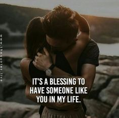 Cute Love Quotes For Him, Soulmate Love Quotes, Life Quotes Love, Love Yourself Quotes, Love You Forever Quotes, Quotes For Your Boyfriend, Love Quotes For Him Romantic, Romantic Notes, Blessed Quotes