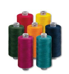 gtermann mara 100 thread - Gutermann Thread Color Chart