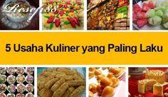 Bisnis Makanan Ringan Modal Kecil Bisnis makanan ringan yang menjanjikan menjadi bisnis yang banyak dicari oleh berbagai kalangan. Bagaimana caranya? Ketika anda mau punya bisnis usaha yang simpel,…