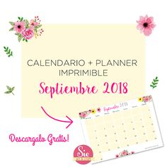 Sie - Art & Craft Arts And Crafts, Frases, Calendar, Healthy, Cute Stuff, Printables, Bags, Art And Craft, Craft