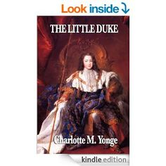 The little duke - Google Search