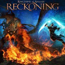 Kaufe Kingdoms of Amalur: Reckoning [Vollversion] für PS3 vom PlayStation®Store deutschland für €29,99. Lade PlayStation®-Spiele und DLC auf PS4™, PS3™ und PS Vita herunter.