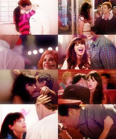 New Girl Its Jess, Coach, Me Tv, New Girl, Favorite Tv Shows, Tv Series, Movies, Films, Entertaining