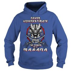 MAGANA NEVER UNDERESTIMATE SAMURAI ROBOT #gift #ideas #Popular #Everything #Videos #Shop #Animals #pets #Architecture #Art #Cars #motorcycles #Celebrities #DIY #crafts #Design #Education #Entertainment #Food #drink #Gardening #Geek #Hair #beauty #Health #fitness #History #Holidays #events #Home decor #Humor #Illustrations #posters #Kids #parenting #Men #Outdoors #Photography #Products #Quotes #Science #nature #Sports #Tattoos #Technology #Travel #Weddings #Women