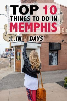 Top-Things-to-Do-in-Memphis