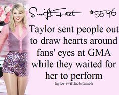 Taylor Swift Blog, Taylor Swift Funny, Taylor Swift Hair, Taylor Swift Facts, Taylor Swift Quotes, Taylor Alison Swift, Katy Perry, Red Taylor, Live Taylor
