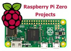 You might be interested in this list of Raspberry Pi Zero projects I have collated from around the world to help you get the most from your Pi Zero PC