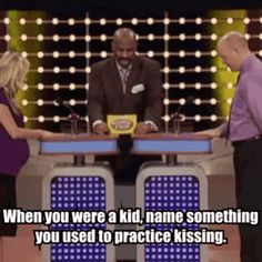 """The 22 Best Reactions From Steve Harvey On """"Family Feud""""- """"Nekkid grandma"""" hahahhahah OHMYGOD these were hilarious! I was dying! Breakfast Jokes, Family Feud, Just For Laughs, Steve Harvey, Coffee Humor, Interactive Posts, Christian Humor, Steve, Family"""