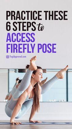 Yoga Inversions, Yoga Sequences, Vinyasa Yoga, Yoga Handstand, Ashtanga Yoga, Pilates Reformer, Pilates Workout, Workouts, Yoga Fitness