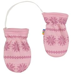 Manusi Joha lâna merinos - Snowflake Pink Snowflakes, Christmas Gifts, Hats, Pink, Ideas, Fashion, Xmas Gifts, Moda, Christmas Presents