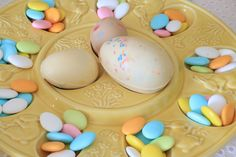 Breakfast, Eggs, Diy Home, Recipes, Morning Coffee, Morning Breakfast