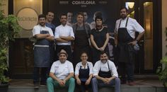¿Hacia dónde va la cocina argentina?
