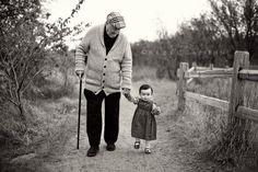 5-Rebecca-Sehn-Child-Photography-Portraits-Vancouver-White-Rock1-500x333.jpg 500×333 pixels