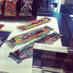 #ConceptStorebyLA #hipanema #modalatinoamericana