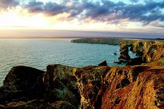 48 Reasons You Should Never Leave Cornwall