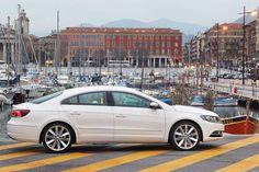 2012 Volkswagen CC 3.6 V6 Vw Cc, Volkswagen Models, Sedans, Maturity, Cool Cars, Audi, Cars, Limo
