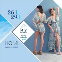 Spring Summer 2018, Cover Up, News, Shopping, Dresses, Fashion, Vestidos, Moda, Fashion Styles